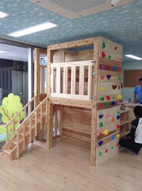 赤間森の子保育園納品3